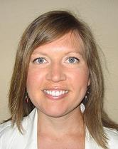 Kristin Goodheart