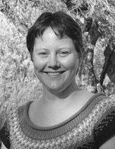 Kristin Marlett