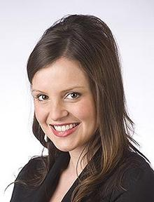 Kristin Smet