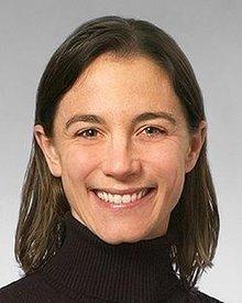 Kristin Zerger