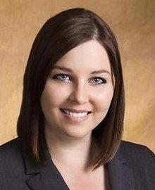 Kristin L. Harkins, MD