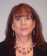Kyla Hargraves