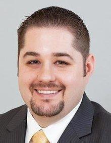 Kyle Vincent, MD, FACS