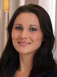 Laura Barrows