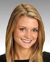 Lauren Blick