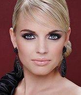 Lauren Werhan