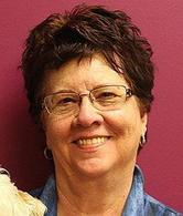 Lillian Gattis