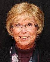 Linda Beehler