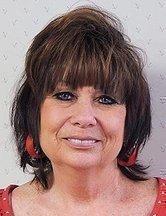 Linda Dvorak