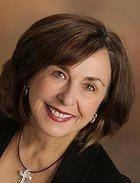 Linda Nugent