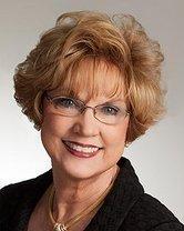 Linda Pfeifer