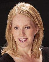 Linda Seiwert