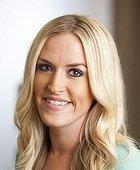 Lindsey Mies
