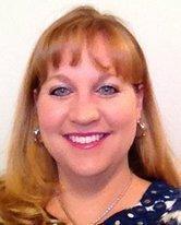 Lisa Estes
