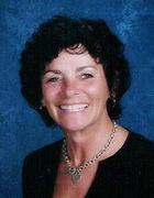 Lisa Farris