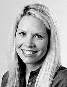 Lori Guthridge