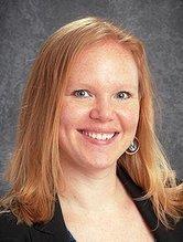 Lori O'Toole Buselt