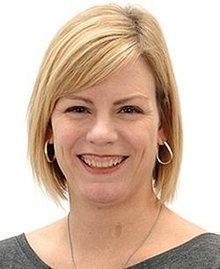 Lori Scheidel