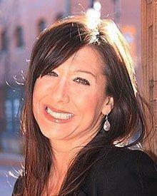 Lori Vierthaler