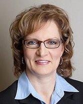 Lynette Juresic