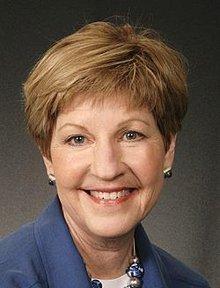 Maggie Koser