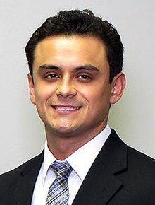 Manny Marroquin