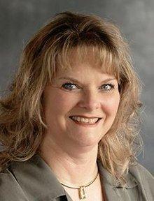 Marcy Prilliman