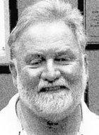Marty Rothwell