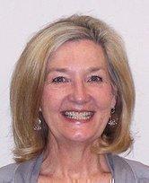 Mary Thummel
