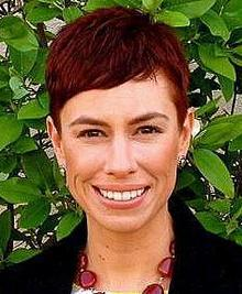 Maryann Petersen