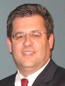 Matt Dolan