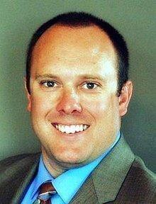 Matt Hartwell