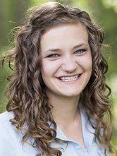 Megan Sornson