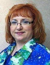Melinda Cushenbery