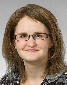 Melisa Beauchamp