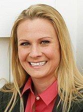 Melissa Brantner