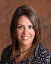 Melissa Leastman