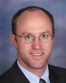 Michael Wolfe, MD