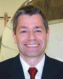 Michel Korwin-Szymanowski