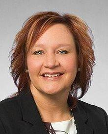Michele Ballard
