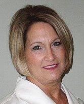 Michele Bruch