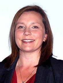 Michele Ellington