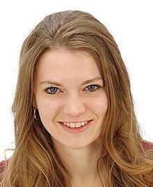 Michelle Abdul-Kader