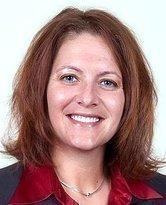 Michelle Brenwald