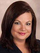Michelle Burlison