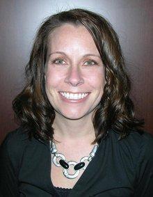 Michelle Weiland