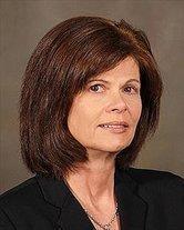 Monica Coen