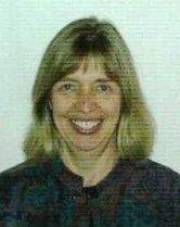 Nancy Graber