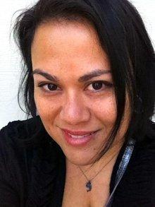 Naomi Shapiro