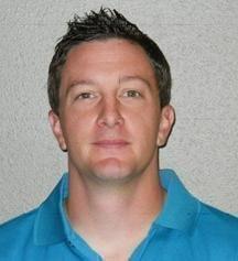 Nick Langerot